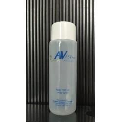 AV AST Base 2 Astrigent