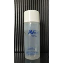 AV MLS Wash for Oily Skin