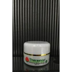 Suncare for Oily Skin (Prima)