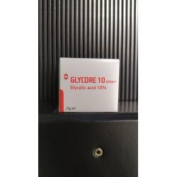 GLYCORE 10 Cream
