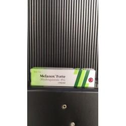 Melanox Forte Cream