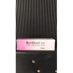 ReviDerm Cream