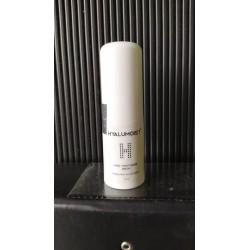 HYALUMOIST face moisturizer...