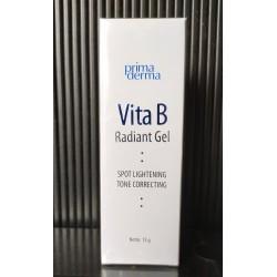VITA-B Radiant Gel